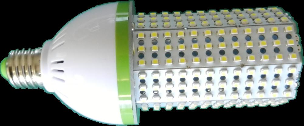hochwertige LED-Beleuchtung weiß