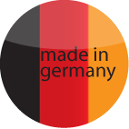 made_in_germany- brandschutzzertifiziertes Material